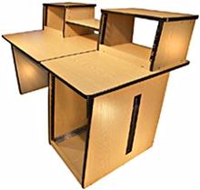 mobiliers acoustiques isolbruit isolation phonique contre les nuisances sonores. Black Bedroom Furniture Sets. Home Design Ideas
